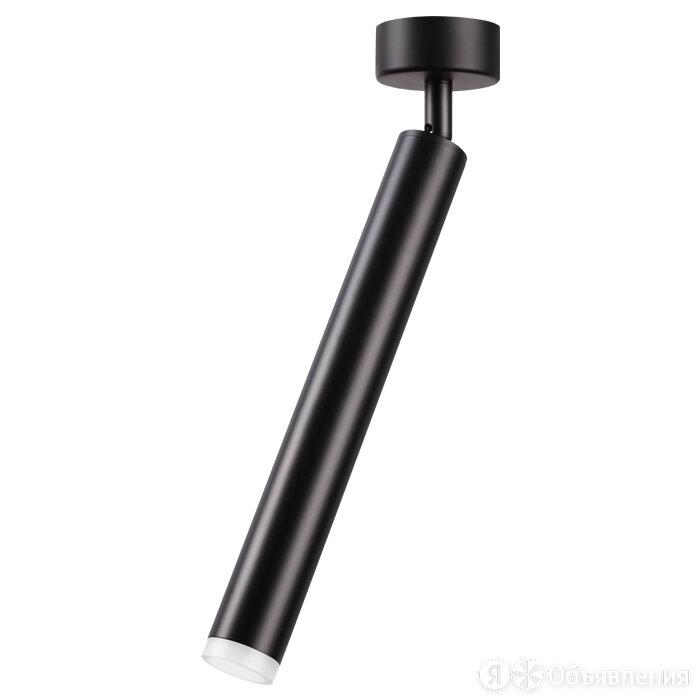 Накладной светильник 357887 OVER по цене 2010₽ - Бра и настенные светильники, фото 0