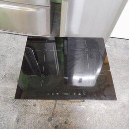 Плиты и варочные панели - Варочная панель стеклокерамическая Whirlpool , 0