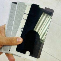 Защитные пленки и стекла - Противоударная пленка на телефон из плоттера, 0