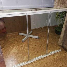 Шкафы, стенки, гарнитуры - Шкафчик в ванную навесной, 0