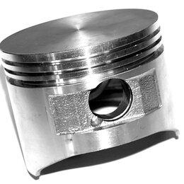 Двигатели - Поршень для двигателей Greenfield / Lifan 168F, 0