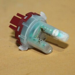 Аксессуары и запчасти - Датчик температуры для посудомоечных машин Electrolux, Zanussi, 0