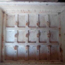 Товары для сельскохозяйственных животных - Инкубатор с ручным переворотом на 24 гусиных,48 куриных яиц, 0