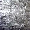 декоративный камень по цене 470₽ - Фактурные декоративные покрытия, фото 2