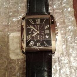 Наручные часы - Мужские часы GC X62002G2, 0