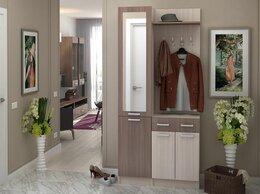 Шкафы, стенки, гарнитуры - прихожая 950мм, 0