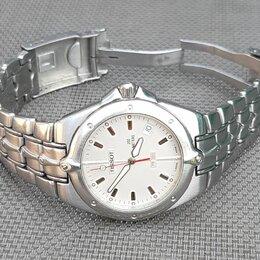 Наручные часы - Tissot PR 200, 0