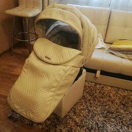 Коляски - Коляска для малыша люлька длиной 80 см, 0