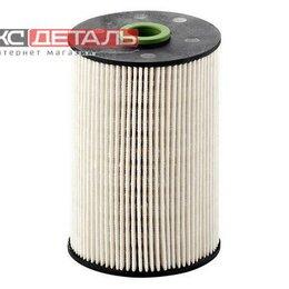 Промышленные насосы и фильтры - ASAM-SA 70077 Фильтр топливный , 0