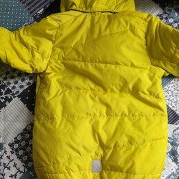 Куртки и пуховики - Куртка осень - зима Рейма, 0