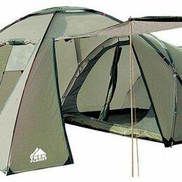 Палатки - Палатка trek planet montana 5, 0