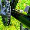 Горный велосипед Shimano по цене 10000₽ - Велосипеды, фото 12