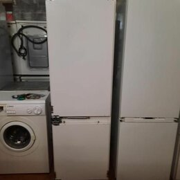 Холодильники - Холодильник , 0