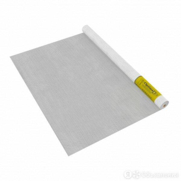 Optima Универсальная гидро-пароизоляция Optima D (35м2) по цене 840₽ - Изоляционные материалы, фото 0