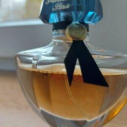 Парфюмерия - Guerlain shalimar lady 30ml edt, 0