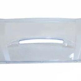 Аксессуары и запчасти - Панель холодильника Бирюса-129,130,131,133,146,148 (47,8*15,8) узкая , 0