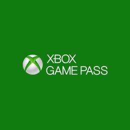 Программное обеспечение - Xbox Game Pass + EA Play для ПК 3 месяца, 0