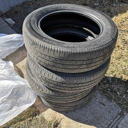 Шины, диски и комплектующие - Bridgestone B391, 0
