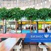 Ресторан с высокой прибылью в ЮЗАО по цене 2000000₽ - Общественное питание, фото 1