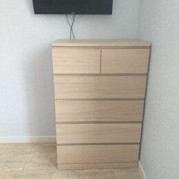 Бытовые услуги - Сборка мебели, 0