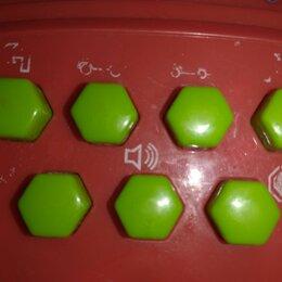 Развивающие игрушки - Детский игровой пульт, 0