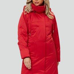 Пальто - Пальто Dimma Fashion Studio, 0