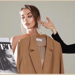 Интернет-магазин - Онлайн Магазин одежды , 0