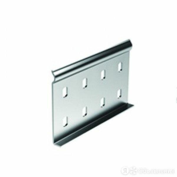 DKC М0000143844 по цене 213₽ - Электроустановочные изделия, фото 0
