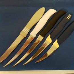 Ножи кухонные - Бразильский нож трамонтина, 0