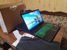 Ноутбуки - Игровой ноутбук HP GTX 1050 Ti, 0