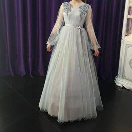 Платья - Вечернее платья , 0