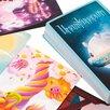 """Настольная игра """"Имаджинариум Добро"""" по цене 1850₽ - Настольные игры, фото 3"""
