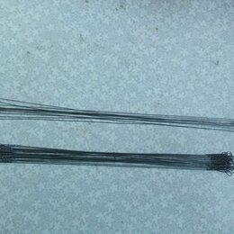 Прочие принадлежности - Поводки из раменской струны, 0