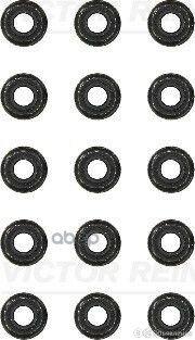 Колпачки Маслосъемные Грм (К-Т) по цене 915₽ - Двигатель и комплектующие, фото 0
