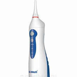 Ирригаторы - Ирригатор для полости рта B.Well WI-911, 0