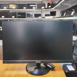 Мониторы - Монитор Asus VC239H - 23 дюйма, 0