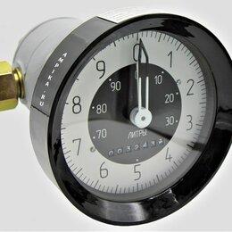 Оборудование для АЗС - Счётчик ппо-25 для дизельного топлива, 0