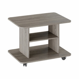 Столы и столики - Журнальный столик - Стол журнальный  тип 1, 0