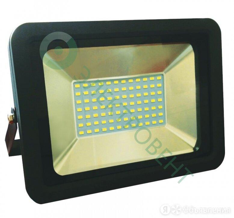 Светодиодный прожектор FL-LED Light-PAD 150W 4200К 12750Лм 150Вт по цене 1470₽ - Прожекторы, фото 0