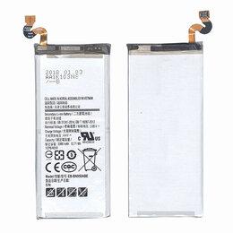 Аккумуляторы - Аккумулятор EB-BN950ABE для Samsung Galaxy Note…, 0