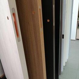 Межкомнатные двери - Композитные влагостойкие двери для дома и квартир, 0