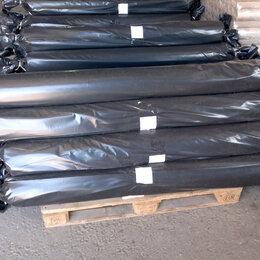 Укрывной материал и пленка - Пленка строительная, 0
