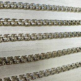 Цепи - Новая серебряная цепь Бисмарк , 0