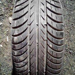 Шины, диски и комплектующие - Автомобильная шина fulda carat extremo 205/50 R16 летняя, 0