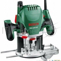 Принадлежности и запчасти для станков - Фрезеры Bosch Pof 1200 Ae 060326a100 Фрезерная машина { 1200 Вт, 11000–28000 ..., 0
