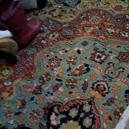 Ковры и ковровые дорожки - Венгерские ковры, 0