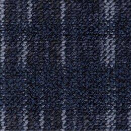 Коврики - Ковровая плитка ESCOM Atlas 49460, 0