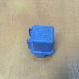 Автоэлектроника и комплектующие - Реле Nissan 25230-79981 №26, 0