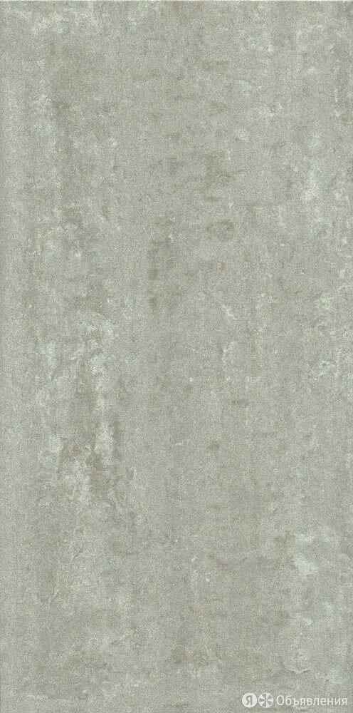 REVIGRES Dual Arg Prata Pol 1A 30X60 по цене 4647₽ - Керамическая плитка, фото 0