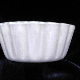 Посуда для выпечки и запекания - формочки для маффинов, 0